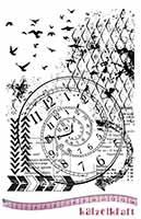 KTZ137-Collage-bigz