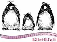 KTZ145-pingouins