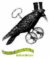 SOLO-58-Corbeau-roulette