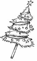 Solo25-christmas-tree-copie