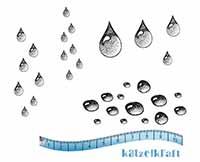 KTZ138-Droplets-ultimus