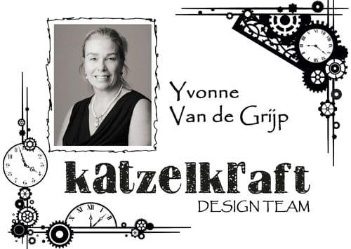 DT-Yvonne[1]